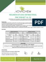 ZINC SEBUM - RESUMEN ESTUDIO ANTIBACTERIAL (SPA) REV.01.pdf