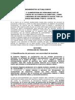 LINEAMIENTOS ACTUALIZADOS_COVID-19.docx