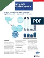 benefits-of-aviation-panama-spanish