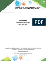 Fase_Colaborativa_S_A_A