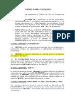 FRS Contrato de Obra por Encargo Nexcom Waro Feb 2020 Final.docx