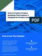 Product-Roadmap-Template_v16.pdf