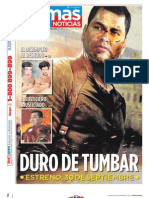 PDF Inocentes 2010