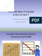 PesticideBansInCanada_DiGiovanni