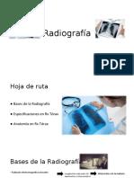 1 Bases de la Radiologia (1)