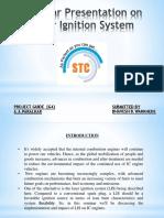 seminar-presentation-on-laser-ignition-sys