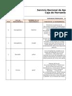Caja de Herramientas TIC.xlsx