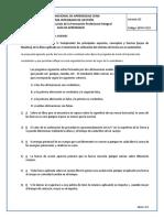 ACTIVIDAD DE APRENDIZAJE # 5.docx