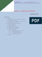 texto_curso_1_2020_aula_virtual