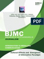 BJMC-02-BLOCK-03