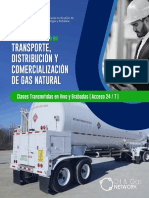 Brochure-transporte (1)