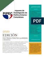 EDICION 2 CRISI CLIMÁTICA (1).pdf