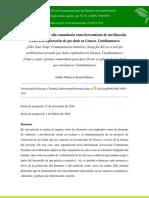 Tómese la sopita.pdf