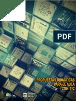 libro-Propuestas-Didacticas TICs