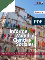 UNESCO-2016-RESUMEN-Informe-mundial-sobre-ciencias-sociales.pdf