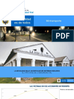 Sistemas Seguros.pdf