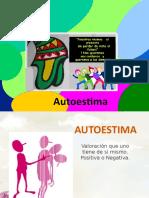autestim.pptx