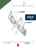Essieu.pdf