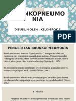 PPT Bronchopneumonia (1).pptx