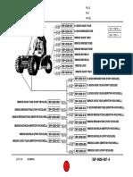Roues.pdf