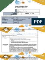 Plan Grupal de Investigación-Formato (1)