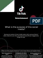 jessica eliopulos social media presentation