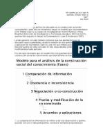 Modelo de discusión en el foro de trabajo_Sept 2.pdf