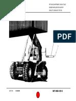 EchappementCatalytique.pdf