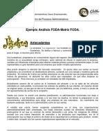 ejemplo+tema+anlisis+foda+y+matriz+foda..pdf