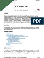 disaster.pdf