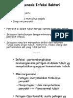 INFEKSI DEFFAN.pptx
