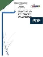2015 manual.pdf