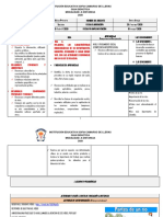 GUIA  SOCIALES #2.pdf