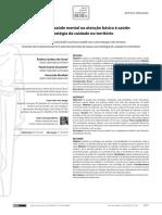 Inclusão da saúde mental na atenção básica de saúde.pdf