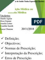 Apresentacao Secçao de Prescricao (2)