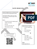 animal-4D-cards.pdf
