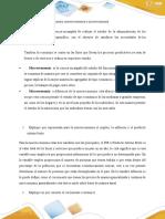 Trabajo Macroeconomía_Daiana Ortiz
