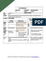 GA_Aritmética_Sexto.pdf