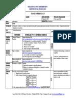 GA_Estadística_Sexto.pdf