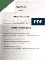 Bulla, Ramón Bernardo - Lecciones de ética General, Cap 1. (1)