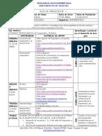 G.A._Informatica_Sexto_1_2p20.pdf