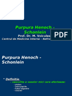 Nefropatia-Henoch-Schonlein.ppt