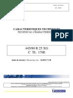 Fire Tender Manual.pdf