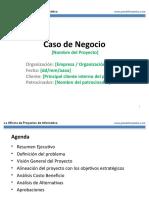 CASO DE NEGOCIO.ppt