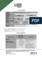 GUIA DE TRABAJO A ESTUDIANTES. semanas 8,9 y 10..pdf
