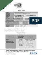 GUIA DE TRABAJO A ESTUDIANTES. semanas 12,13 y 14..pdf