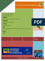 169947213-Cuadro-Comparativo-de-Desarrollo-y-Crecimiento-Economico.docx