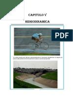 kupdf.net_capitulo-v-fisica-ii-hidrodinamica-2.pdf