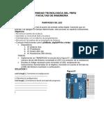 guia_01_labo_arquitectura_parpadeo_led_2020_1 (1)