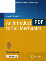 2018_Book_AnIntroductionToSoilMechanics.pdf